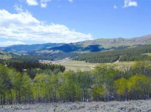 253 CO Rd 413, Granby, CO 80446