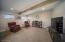 Loft/2nd family room area