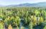 113 GCR 4948, Grand Lake, CO 80447