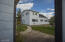 205 RANGE Avenue, Kremmling, CO 80459
