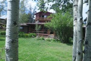 397 GCR 48, Grand Lake, CO 80447