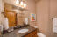 1671 PIONEER Trail, Fraser, CO 80442