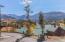 255 Shadow View, Grand Lake, CO 80447