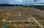 Lot 3 Ridgeway, Hot Sulphur Springs, CO 80451