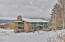 510 KINGS CROSSING Road, C201, Winter Park, CO 80482