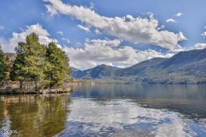 1224 Lake Avenue, 6, Grand Lake, CO 80447