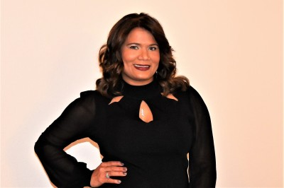 Yajaira Lopez agent image