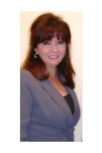 Gina Mezzacappa agent image