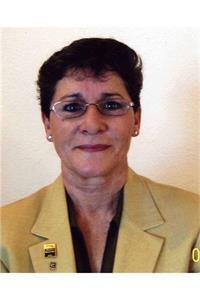 Elvira Avila agent image
