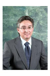 Rodolfo Montoya agent image