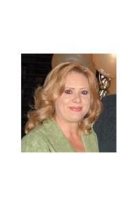 Annita Williamson agent image