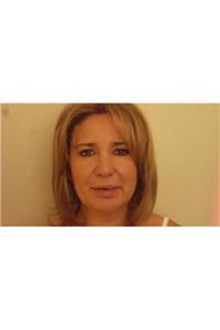 Liliana Quevedo agent image