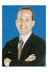 Barry Karch agent image