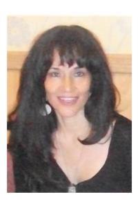 Rosario Carrasco-Arroyo agent image