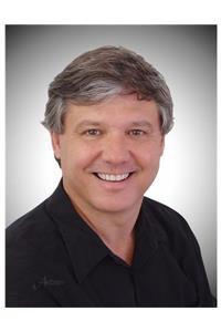 Scott Kesner agent image