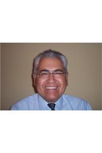 Raul Alvarez agent image