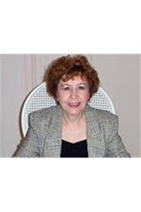 Teresa Forbes agent image