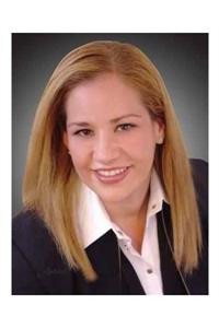 Lina Miramontes agent image