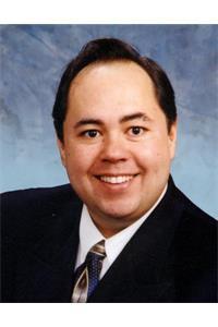 David Torres agent image