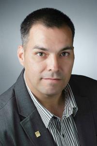 Jack Bumgardner agent image