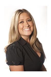 Lisa Swiger agent image