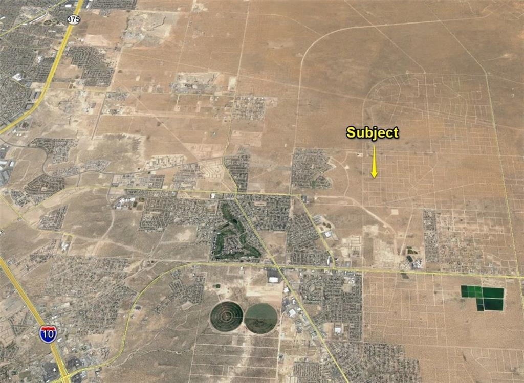 0 Andover St., Clint, Texas 79836, ,Land,For sale,Andover St.,741047