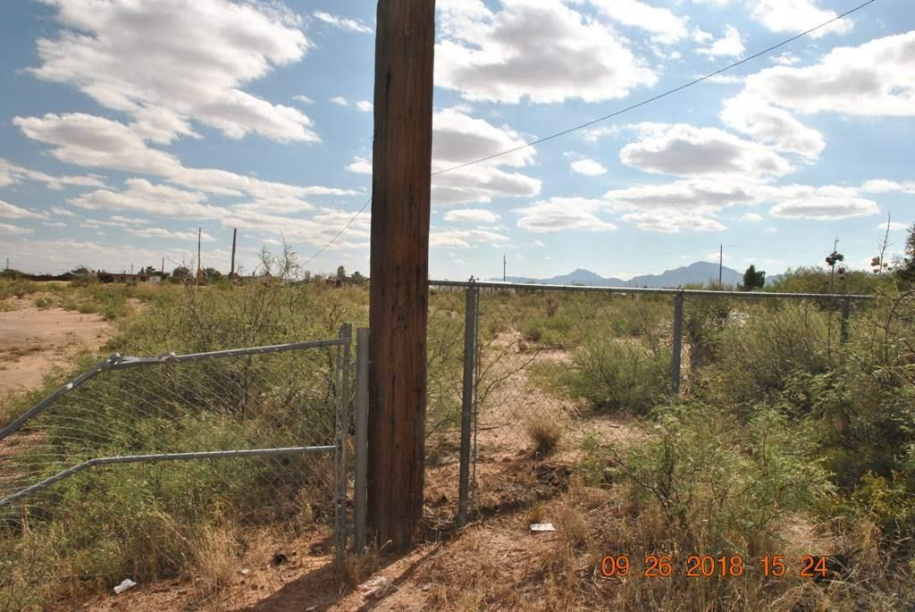841 Broadmoor Drive, Chaparral, New Mexico 88081, ,Land,For sale,Broadmoor,755861