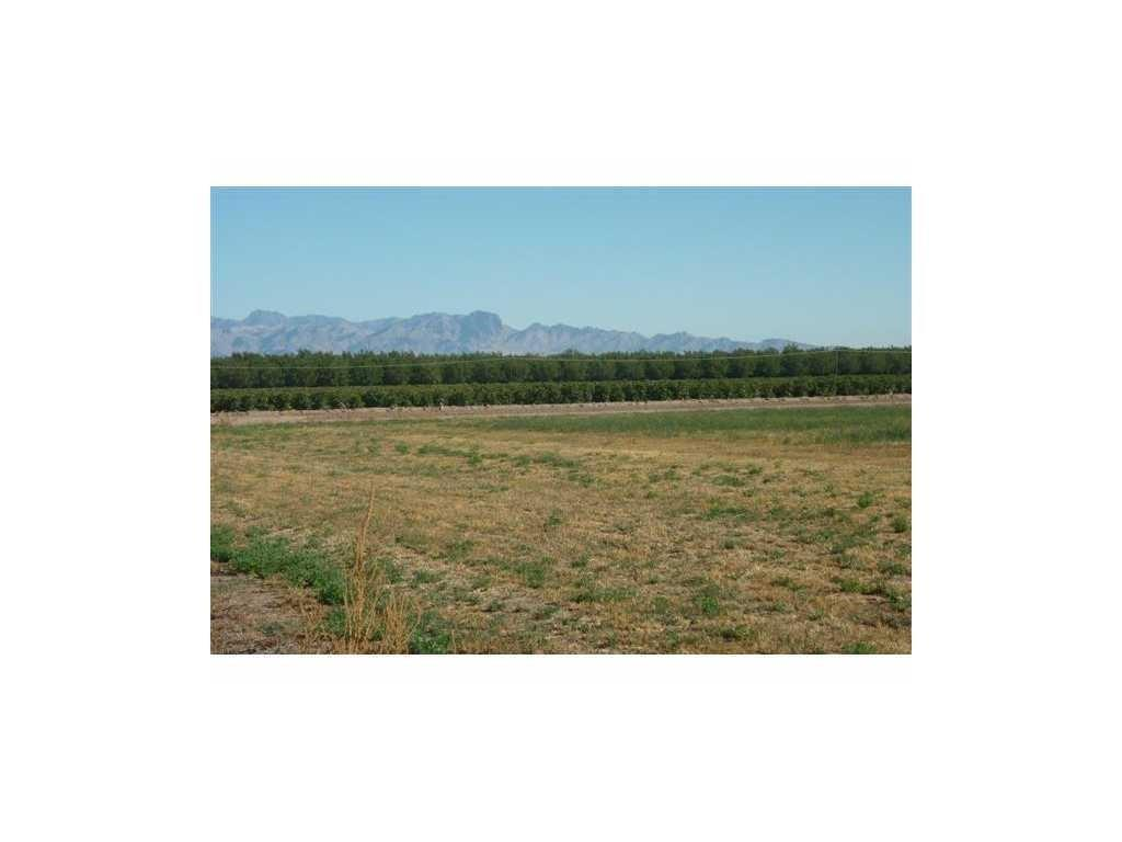 1350 GREEN MEADOW, Anthony, New Mexico 88021, ,Land,For sale,GREEN MEADOW,738261