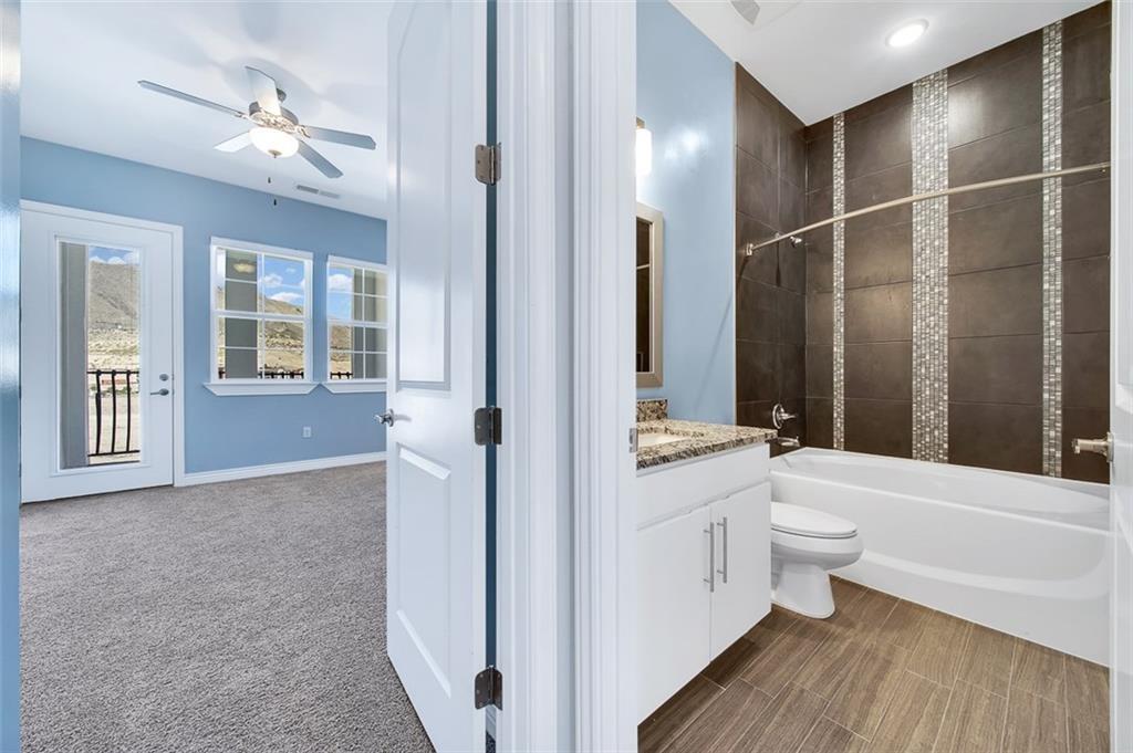 329 VIN ALMORADI, El Paso, Texas 79912, 3 Bedrooms Bedrooms, ,3 BathroomsBathrooms,Residential,For sale,VIN ALMORADI,749618
