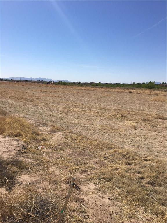 0 S533000012008A0 Avenue, Socorro, Texas 79927, ,Land,For sale,S533000012008A0,745949