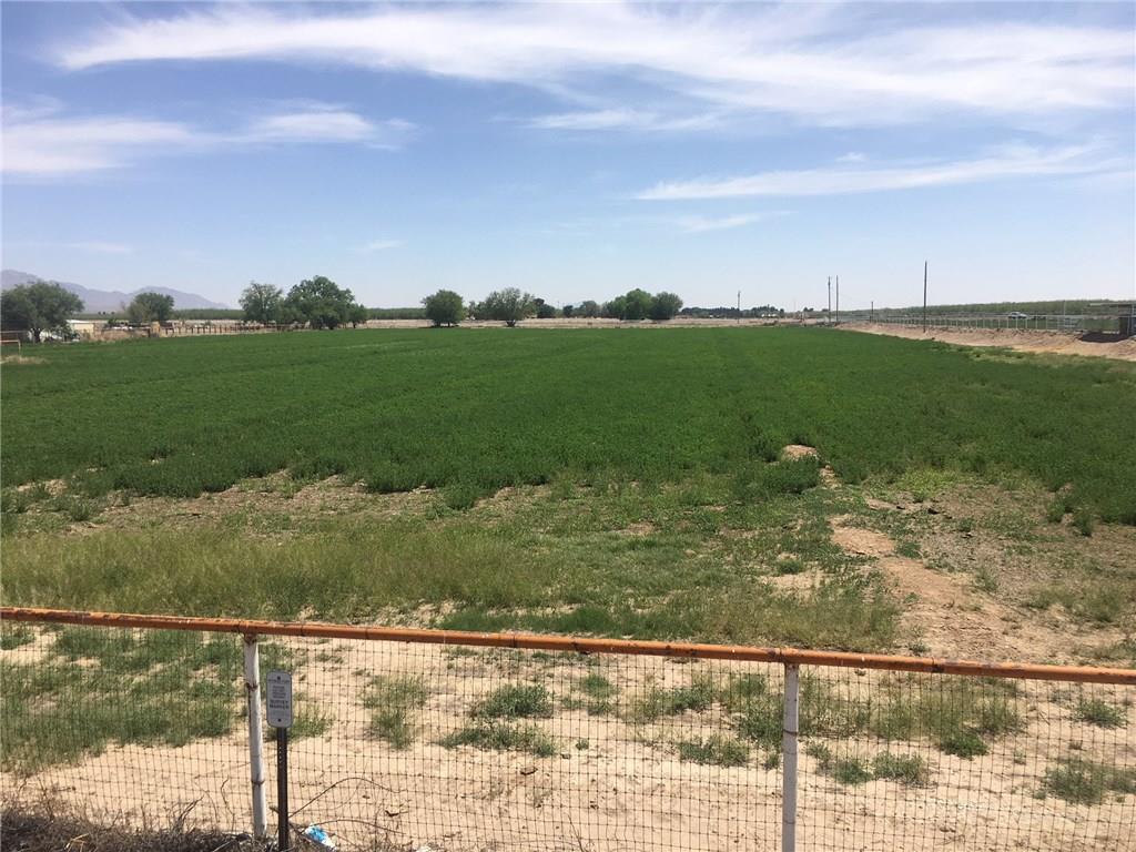 0 Washington, Anthony, New Mexico 88021, ,Land,For sale,Washington,745543