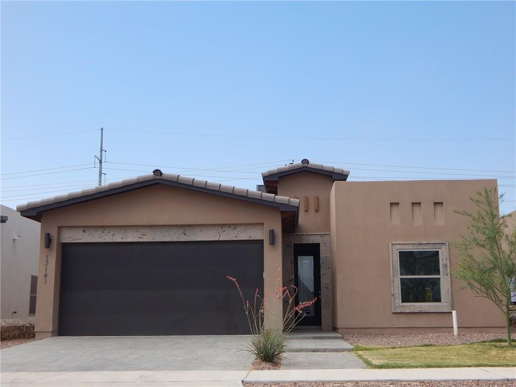 13141 Lost Willow, El Paso, Texas 79938, 4 Bedrooms Bedrooms, ,3 BathroomsBathrooms,Residential,For sale,Lost Willow,749441