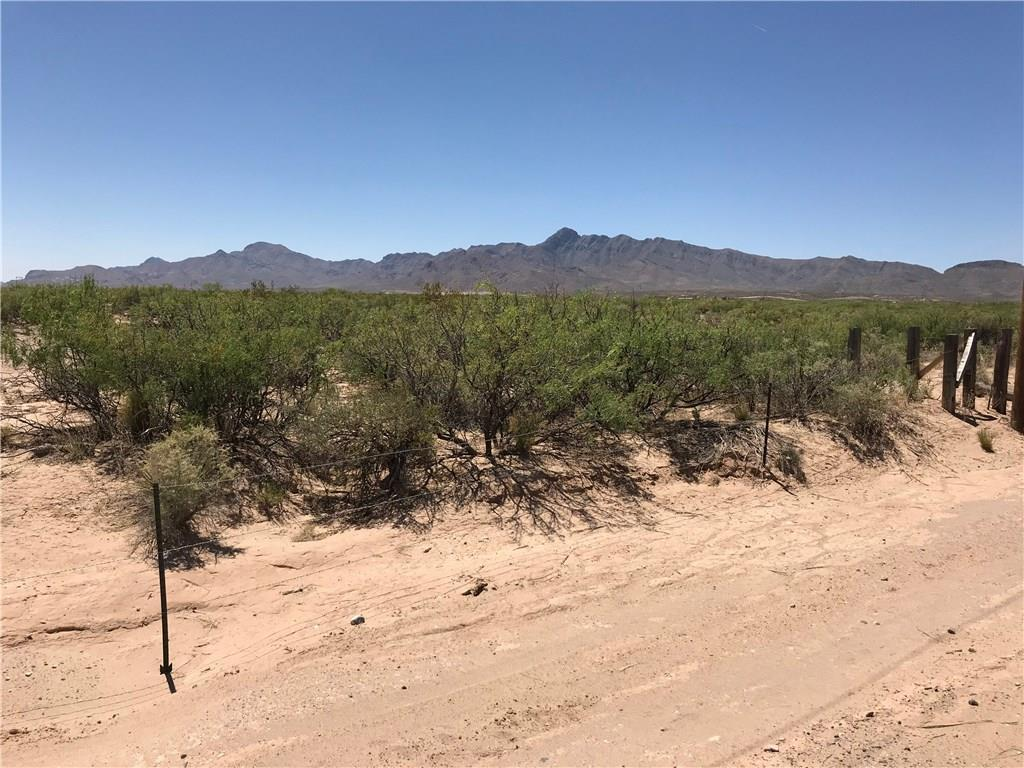 A-074 County Road, Chaparral, New Mexico 88081, ,Land,For sale,County,746403