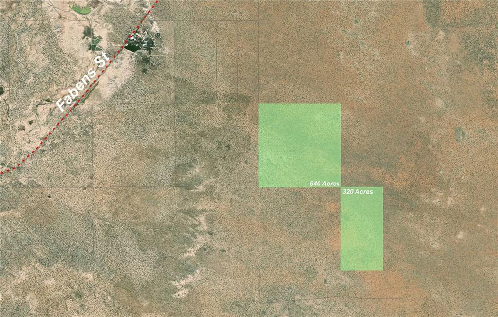 960 Acres, Fabens, Texas 79928, ,Land,For sale,Acres,751003