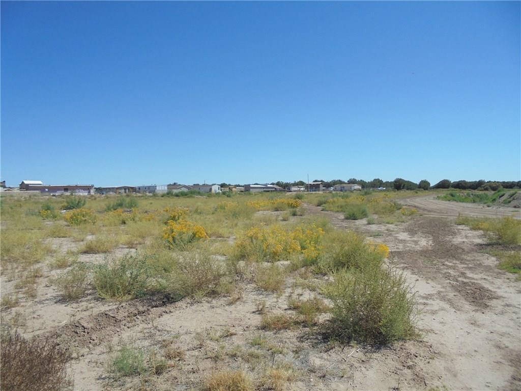 13419 Mendoza Road, San Elizario, Texas 79849, ,Land,For sale,Mendoza,754867