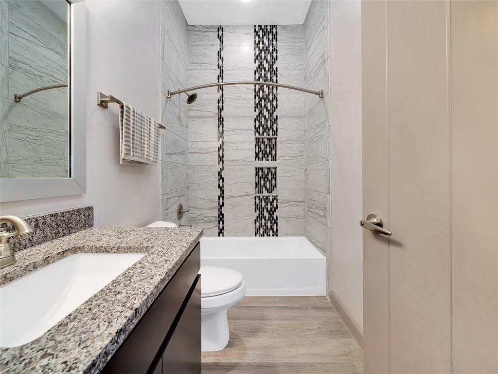 341 VIN ALMORADI, El Paso, Texas 79912, 3 Bedrooms Bedrooms, ,3 BathroomsBathrooms,Residential,For sale,VIN ALMORADI,749610