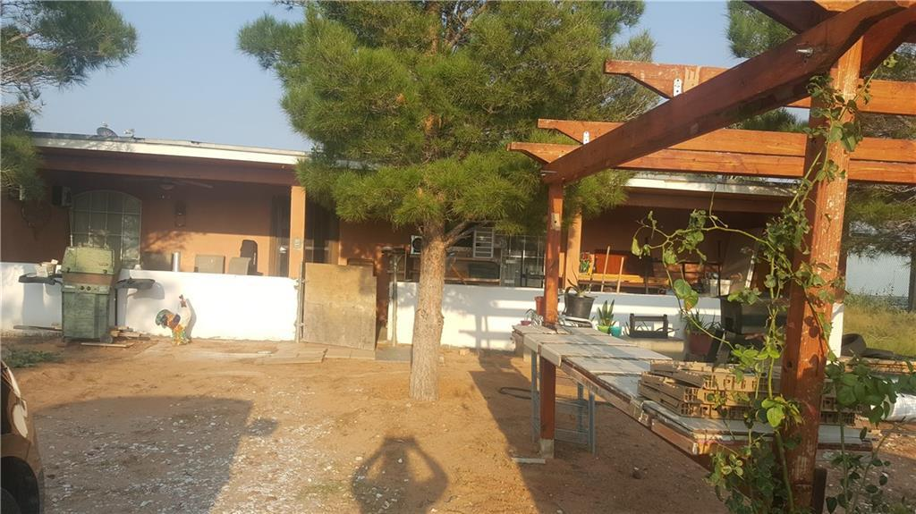 5380 Jm Browning, El Paso, Texas 79938, 1 Bedroom Bedrooms, ,1 BathroomBathrooms,Residential,For sale,Jm Browning,756010