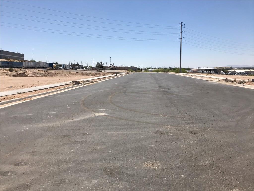 8720 Yermoland, El Paso, Texas 79907, ,Commercial,For sale,Yermoland,721669