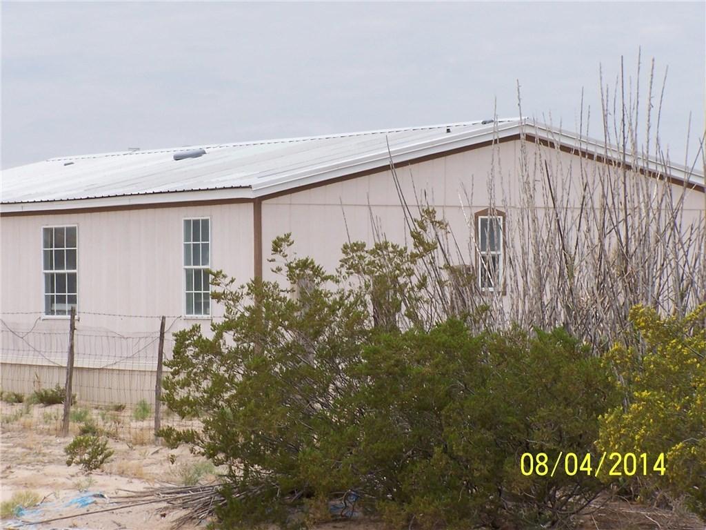 276 STRAIGHT ARROW PATH, Dell City, Texas 79837, ,Land,For sale,STRAIGHT ARROW PATH,714538