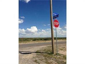 2001 ASCENSION Drive, Clint, Texas 79836, ,Land,For sale,ASCENSION,755780