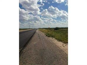 2001 ASCENSION Drive, Clint, Texas 79836, ,Land,For sale,ASCENSION,755780