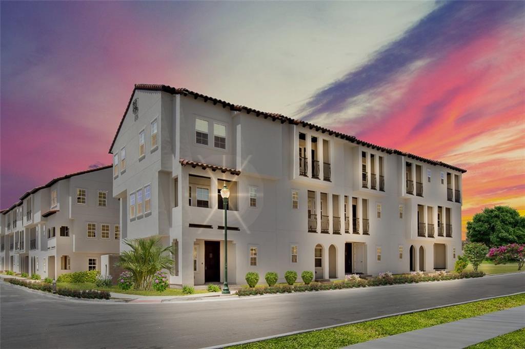 333 VIN ALMORADI, El Paso, Texas 79912, 3 Bedrooms Bedrooms, ,3 BathroomsBathrooms,Residential,For sale,VIN ALMORADI,749619