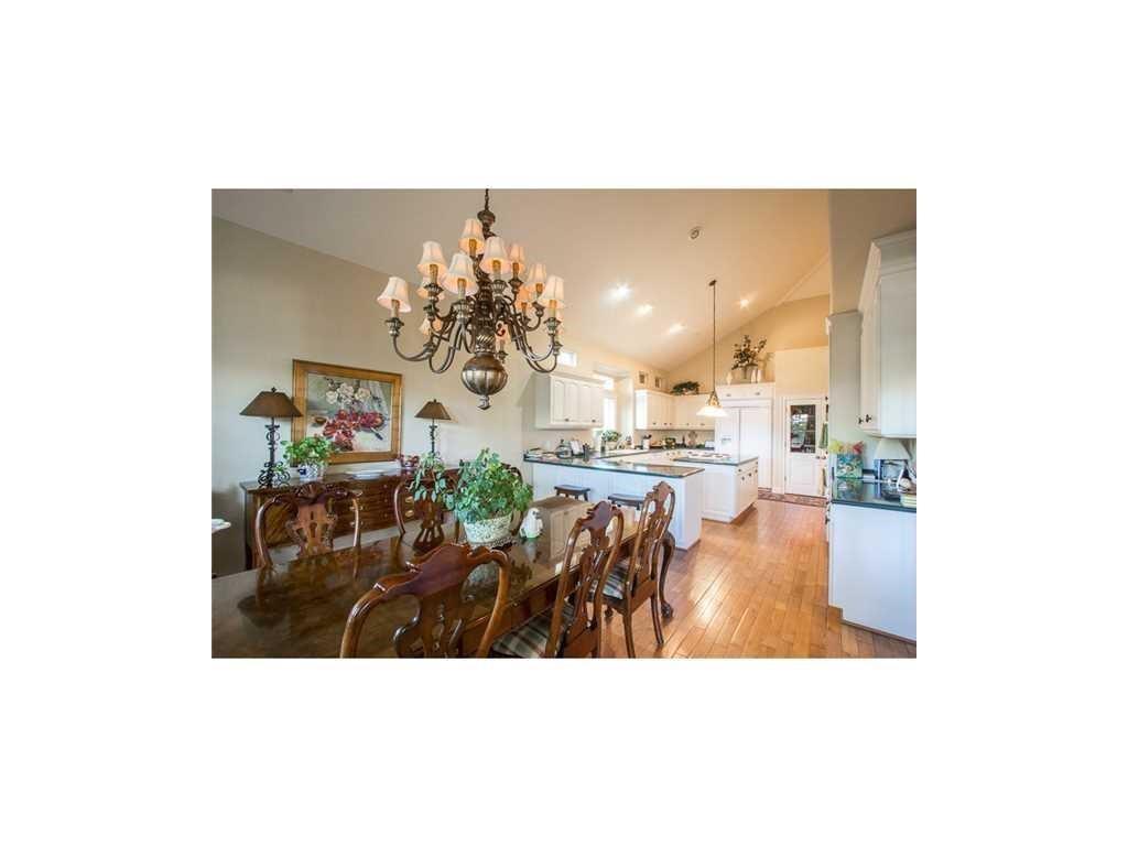 4551 Globe Willow, El Paso, Texas 79922, 3 Bedrooms Bedrooms, ,3 BathroomsBathrooms,Residential,For sale,Globe Willow,746756
