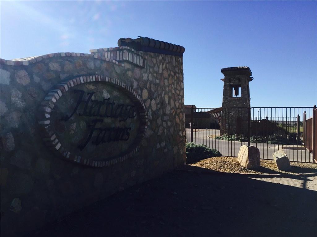 5636 River Run, El Paso, Texas 79932, ,Residential,For sale,River Run,708797