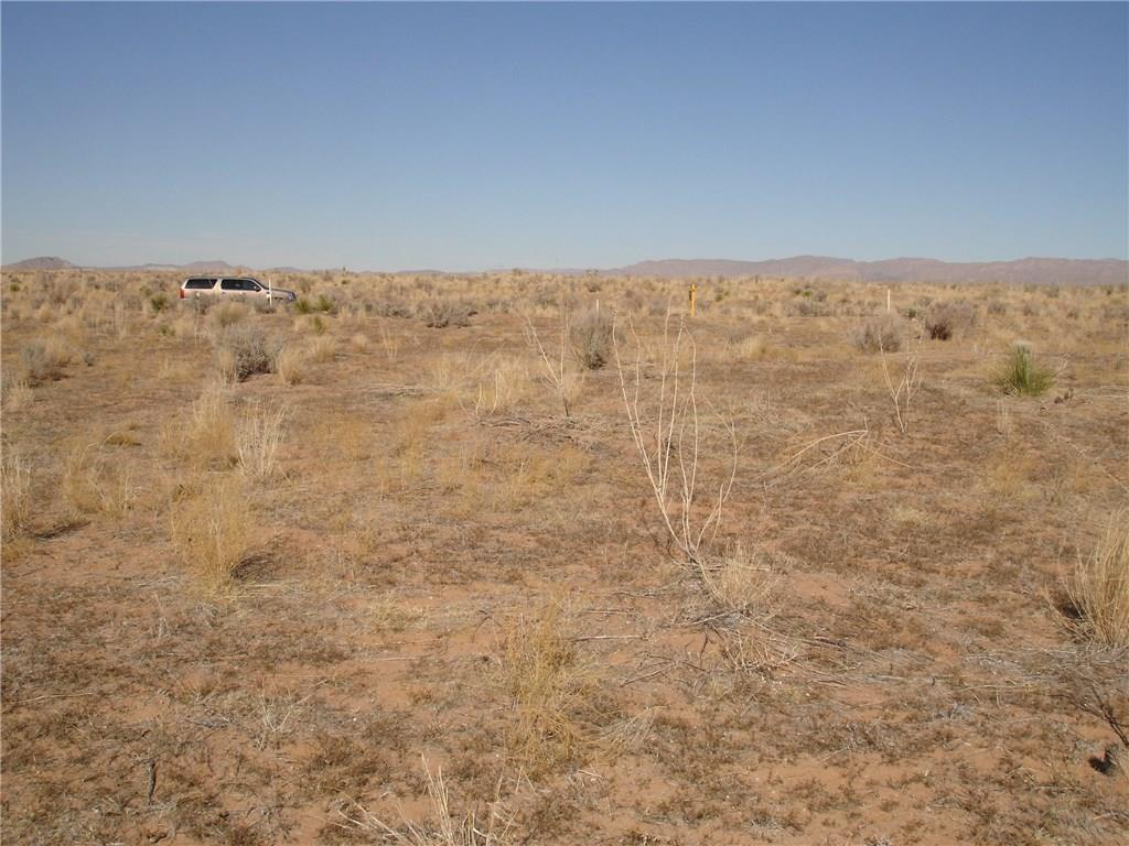 47.5 SEC 3, PSL SUNSET RANCHES 17-1, Sierra Blanca, Texas 79851, ,Land,For sale,SEC 3, PSL SUNSET RANCHES 17-1,756903