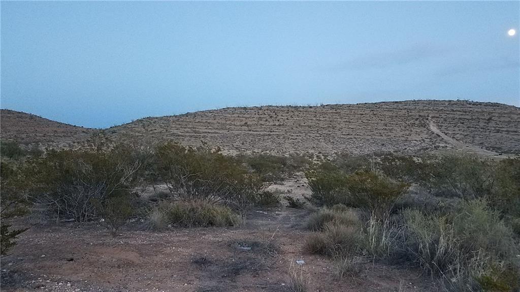 0, 0 ., Horizon City, Texas 79928, ,Land,For sale,.,757011