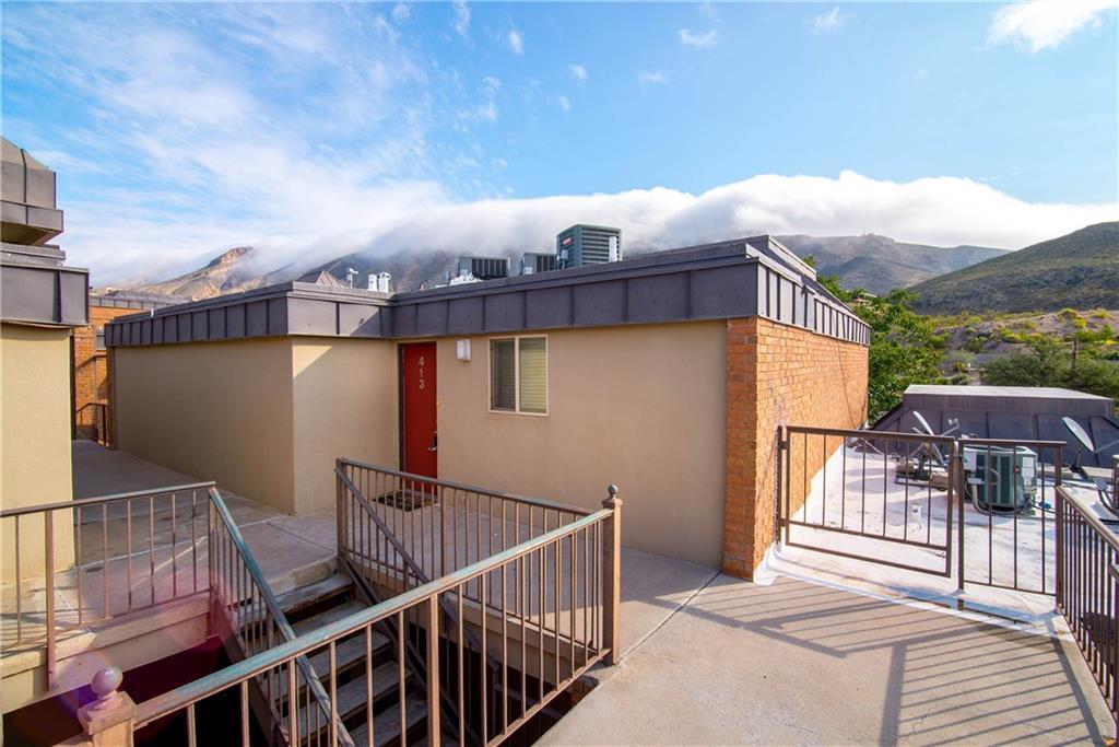 4433 Stanton, El Paso, Texas 79902, 3 Bedrooms Bedrooms, ,2 BathroomsBathrooms,Residential,For sale,Stanton,757482