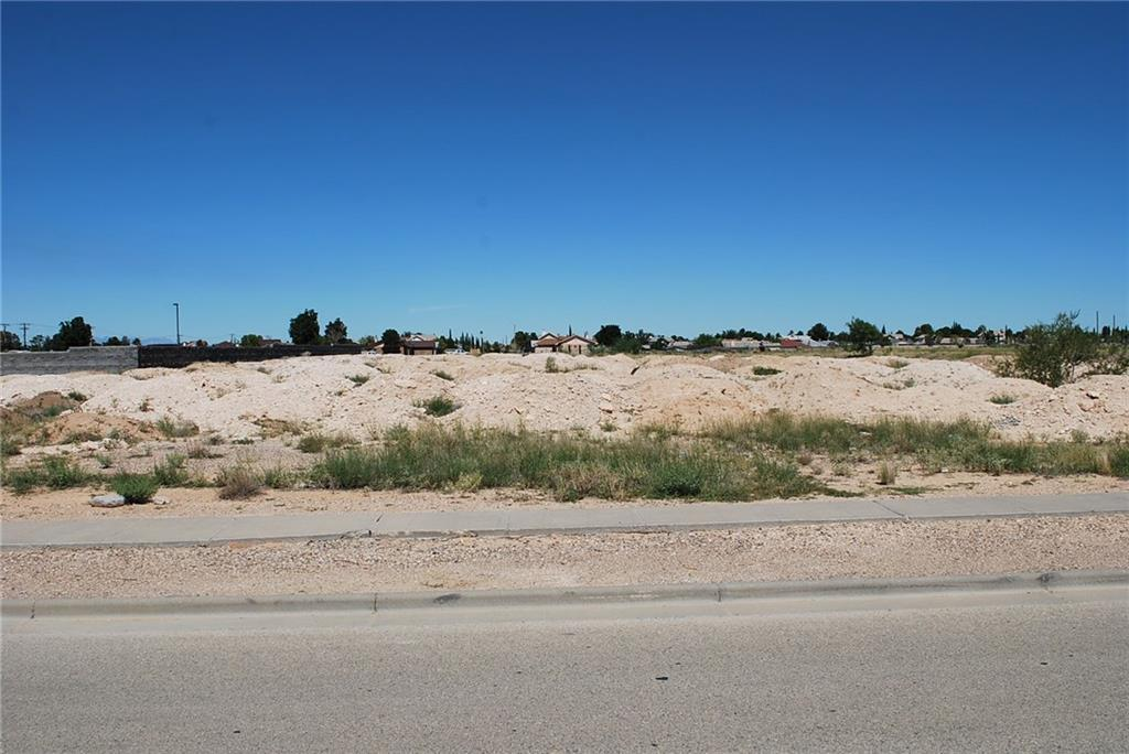11321 Ardelle Avenue, El Paso, Texas 79936, ,Land,For sale,Ardelle,755833