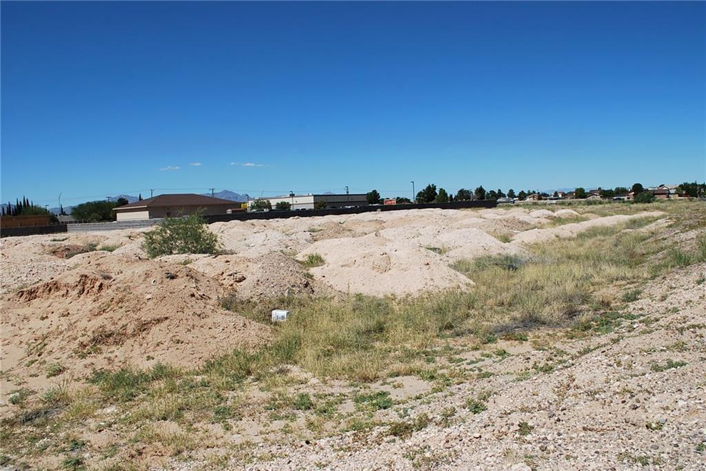 11321 Ardelle Avenue, El Paso, Texas 79936, ,Land,For sale,Ardelle,755833