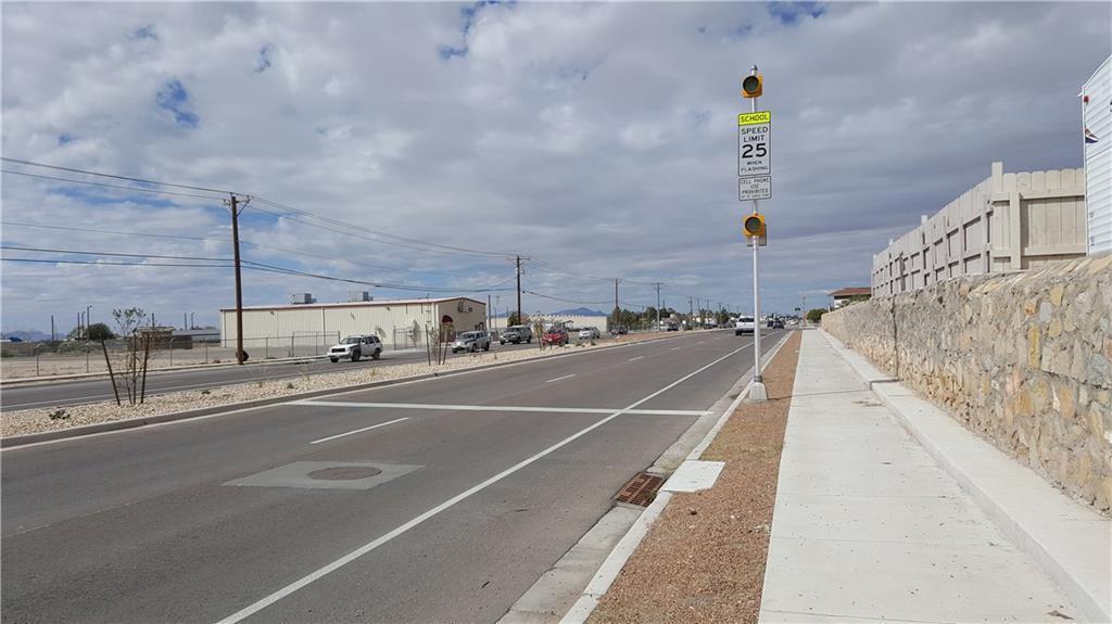 551 Darrington Road, Horizon City, Texas 79928, ,Land,For sale,Darrington,756581